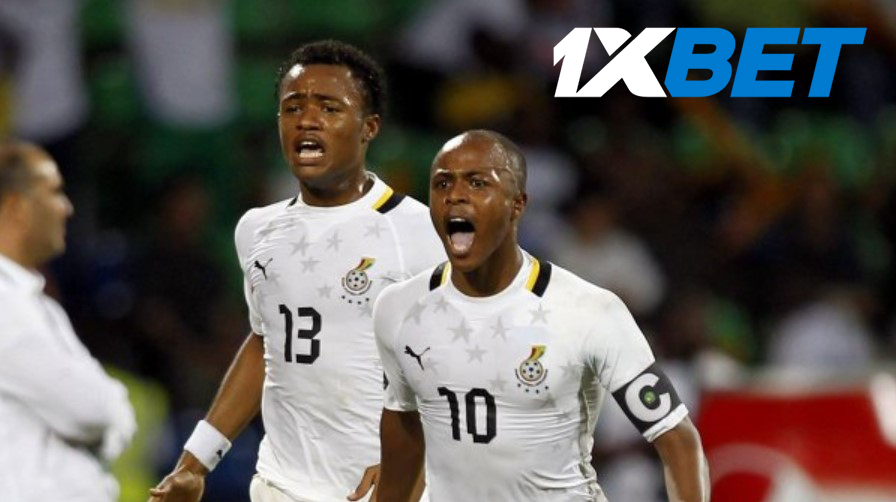 1xBet APK download: How to Use 1xBet on Your Mobile Device